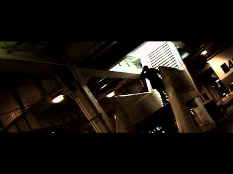 Diversion Teaser Trailer on Vimeo
