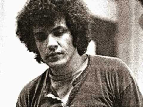 The Mike Bloomfield Story - part 8