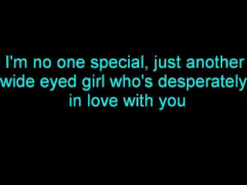Superstar-Taylor Swift (with lyrics)