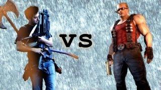 Gaming vs Real-Life: Die 10 albernsten Gaming-Gesetze