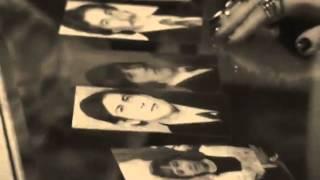 Fan video: Вспомним все что было  My Immortal