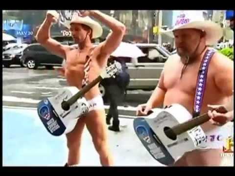hot big tits pornstar