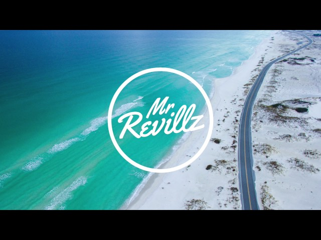 lost-frequencies-sky-is-the-limit-ft-jack-reese-mrrevillz