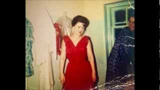 Patsy Cline - That