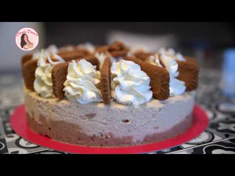 recette-cheesecake-speculoos-sans-cuisson