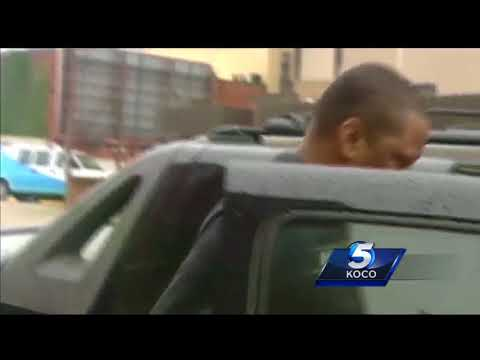 Former Oklahoma State basketball coach faces new federal charges