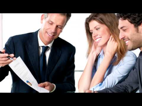 Noble Insurance: Affordable Business Insurance, Car Insurance, Insurance Quotes in Collingwood ON
