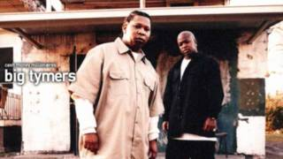 Big Tymers   Still Fly Screwed & Chopped by DJ 1080p