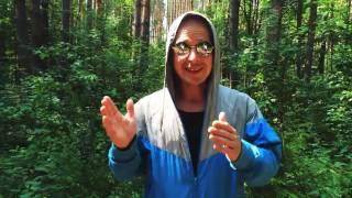 Cоветы для танцоров от Сеги ММ | Летний танцевальный лагерь Good Foot 2016(, 2016-07-05T17:31:31.000Z)