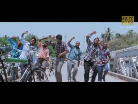 Thathi Thavi Full Song - Paagan (Exclusive)