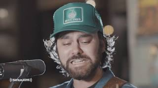 Watch Shakey Graves Excuses video
