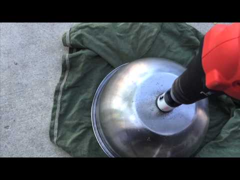 diy-stainless-sink-from-salad-bowl