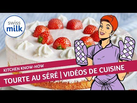 comment-faire-une-tourte-au-séré-|-vidéo-de-cuisine-|-swissmilk-(2013)
