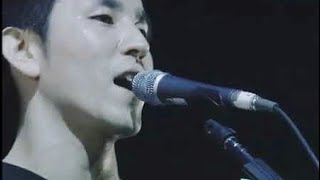Asian Kung-Fu Generation - Hold Me Tight [Live]