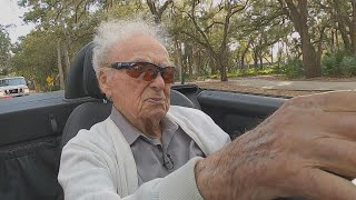 this-107-year-old-is-still-driving