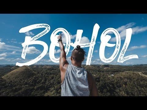Philippines: Bohol