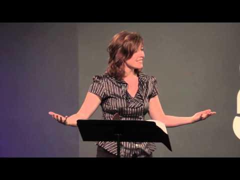 Kara Dale - Our God is Love   Springwood SDA Church