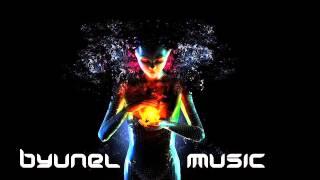 Johan Dresser - Bizarre (Original Mix)