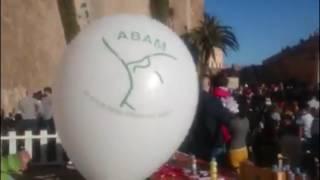 Diada infantil de Baleares 2017 - recopilación de videos caseros :)