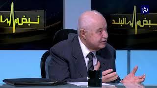 """الأردنيون ينفذون الوعد.. الخميس """"عطلة مرضية"""" (15/8/2019)"""
