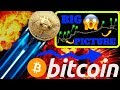 🔥 BITCOIN BIG PICTURE 🔥bitcoin litecoin price prediction, analysis, news, trading