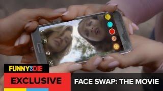 Faceswap: The Movie