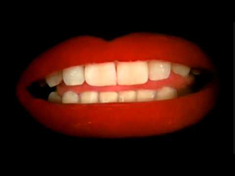 The Rocky Horror Picture Show Science Fiction Double Feature picture show