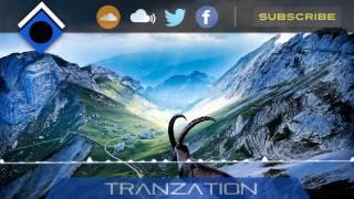 Alexander Turok - Dreams Alive (Progressive Mix)
