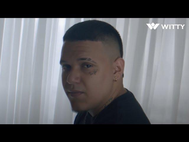 Tyago Baby  - TODA 🔸 ( Official Video )