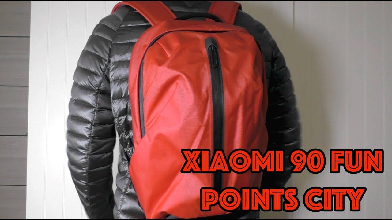 c36306751ee6 Original Xiaomi 90 Fun Umbrella 2-3 People Portable UPF40+ 309g Waterproof  Three