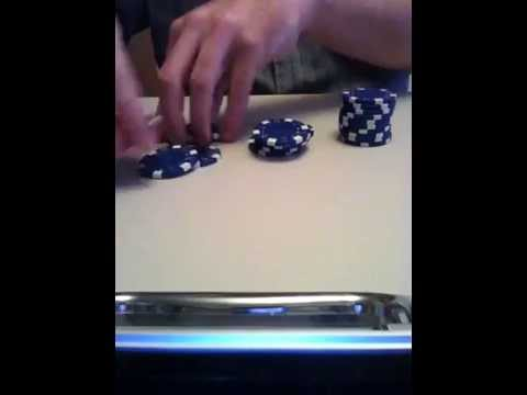 How to Play Poker Without Using Money