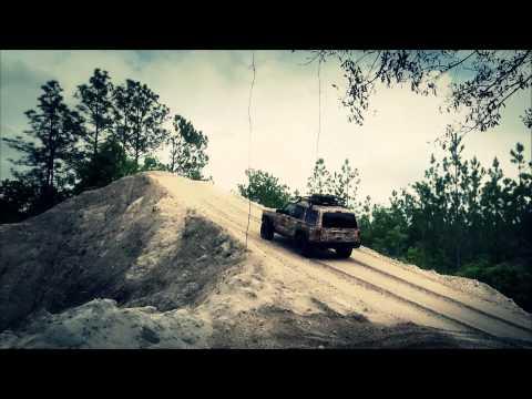Florida International Rally & Motorsport Park: The FIRM