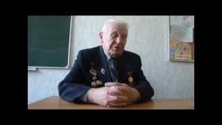 Великая Отечественноя война 1941-1945