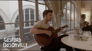 Gaspard Dasonville - La Grande Ourse [Session]