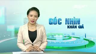 VTC14 | Quảng Trị: Nông sản bị ép giá vì đường quá xuống cấp