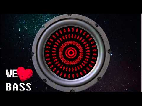 BASS TEST 2019 Extrem by We Love Bass !WARNING SUBWOOFER CAN BE DESTROYED!