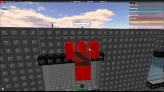 roblox wt classic gameplay age style