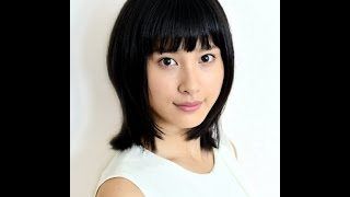 NHK連続ドラマまれ http://www.lp-kun.com/web/lp_kun1430578821125.