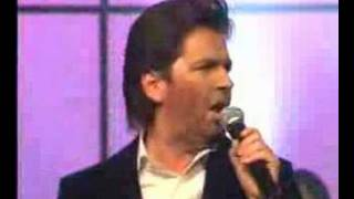 thomas anders independent girl