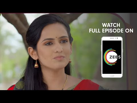 Lagira Zhala Jee - Spoiler Alert - 23 Apr 2019 - Watch Full Episode On ZEE5 - Episode 630 thumbnail