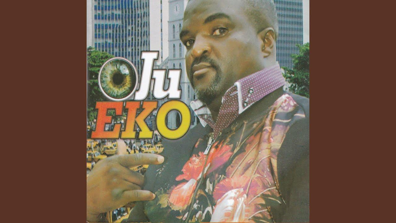 Download Ju Eko