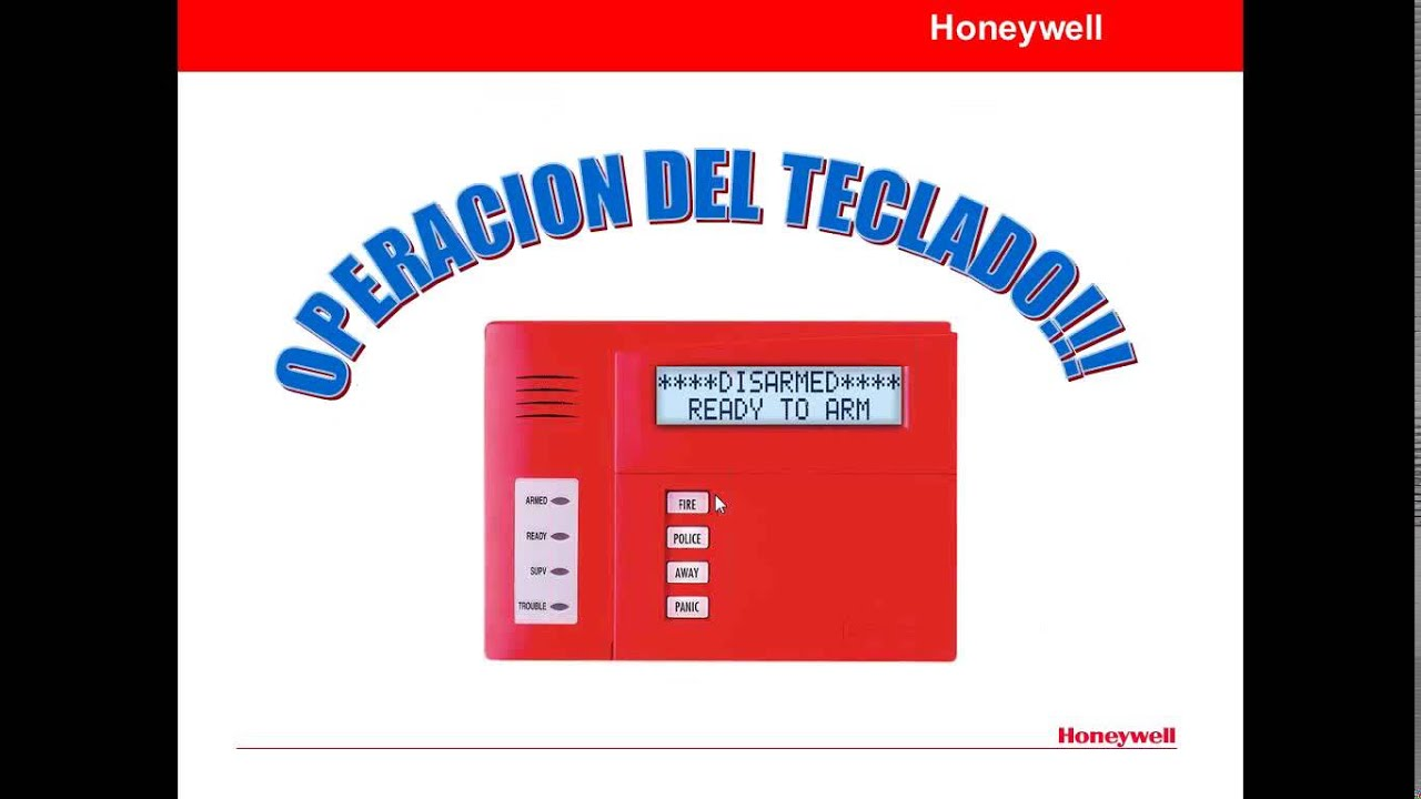 maxresdefault panel de incendio vista 128 turbo caracter�sticas youtube vista 128 wiring diagram at bayanpartner.co