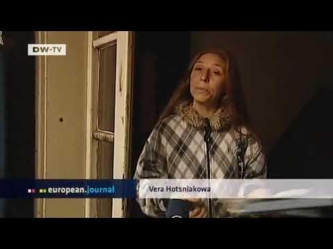 Czech Republic: Too Dangerous for Postmen | European Journal