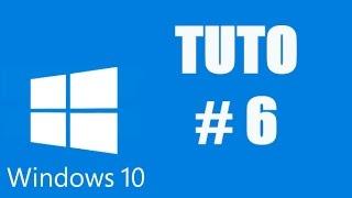 [Virtual Box] Tuto Windows 10 - Installez windows 10 sous Virtualbox