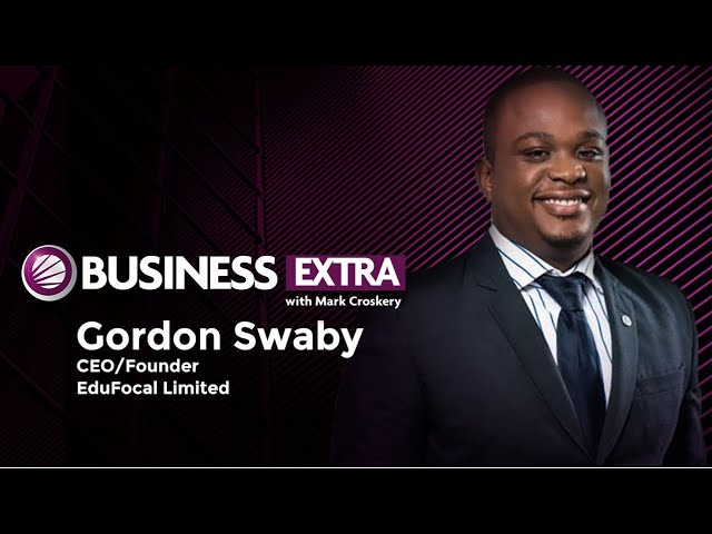 How Did This Internet Entrepreneur Start His Successful Journey? | Business Live Extra  | CVMTV