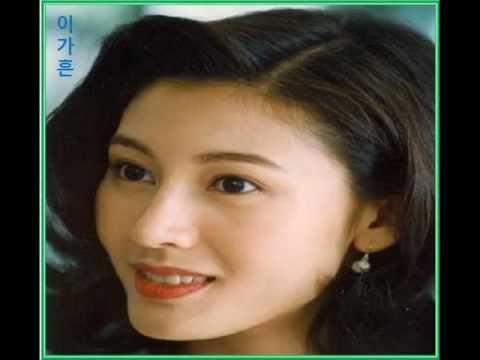 Hong kong actress pictures