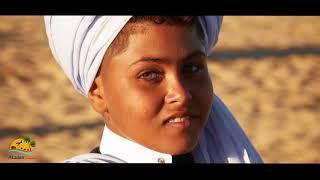 AKADES TRAVEL Oued Souf - Skycam Algeria
