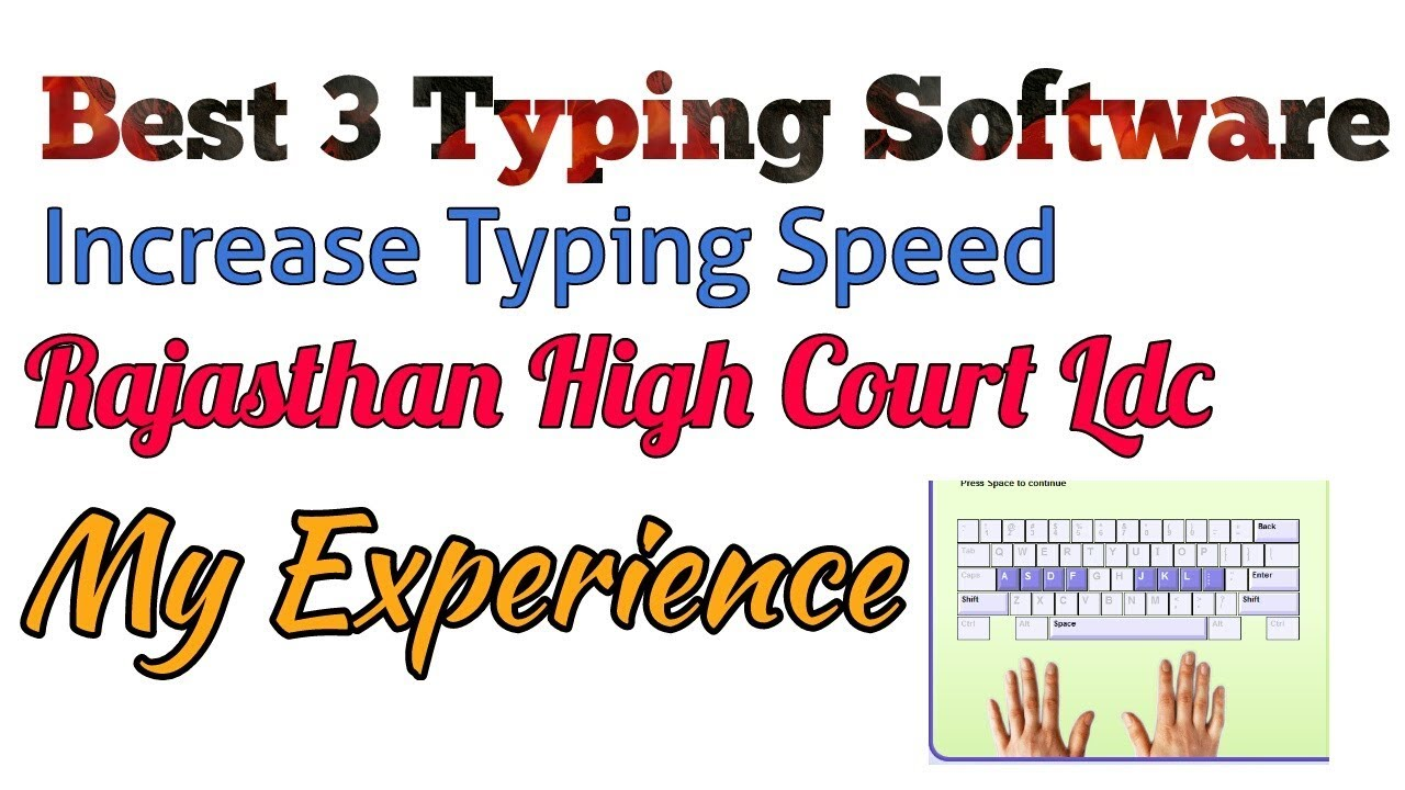 Top 5 Best Free Online Typing Website/Software For ...