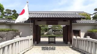 TXウォーキングALUKU・TX六町駅[其の一](Rokucho)