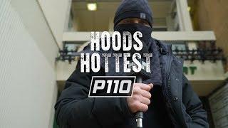 Zeeno - Hoods Hottest (Part 2)